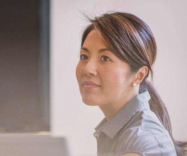 Karin, WOZ-taxateur (RT)