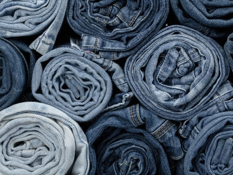 Tips voor de aanschaf van nieuwe jeans!
