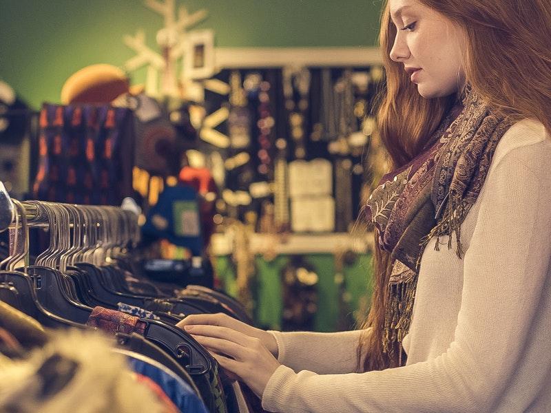 Waarom kledingzaken onmisbaar zijn!