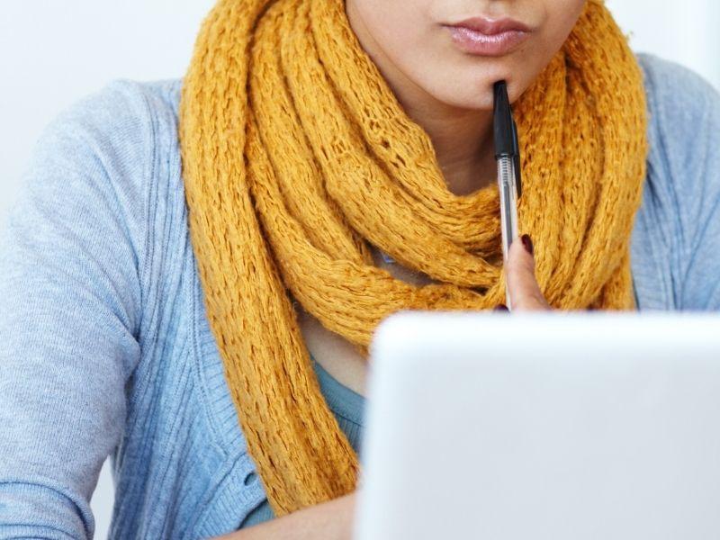 3 tips waarmee je online je boodschap kan versterken