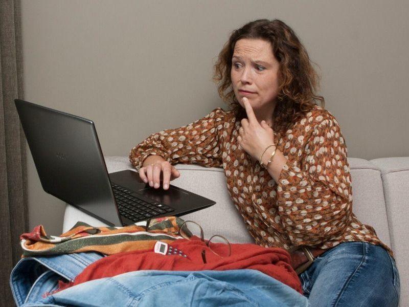 Retour zenden is niet gratis: De verborgen kosten van online shoppen