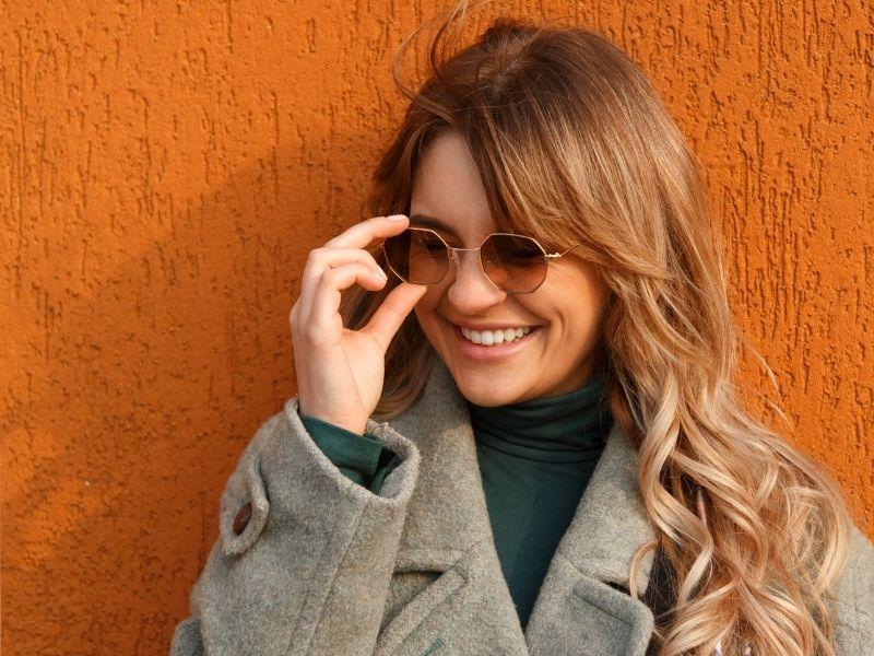 Tips voor het vinden van de winterjas die bij jou past